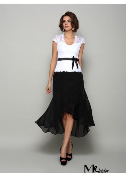 MKleider Mother Of The Bride Dress T801524725251