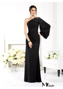 MKleider Sexy Mother Of The Bride Evening Dress T801524713174