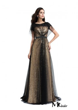 MKleider Sexy Long Prom Evening Dress T801524705086
