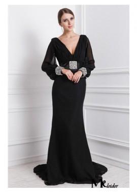 MKleider Evening Dress T801524713252
