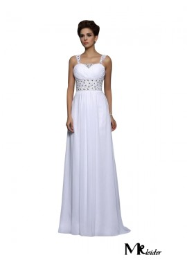 MKleider 2020 Beach Wedding Dresses T801524715062