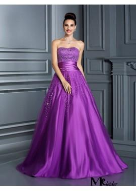 MKleider Dress T801524709822