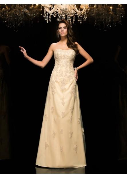 Abendkleider für die Brautmutter|Littlewoods-Hosenanzüge ...