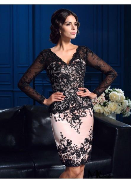 MKleider Mother Of The Bride Dress T801524724878