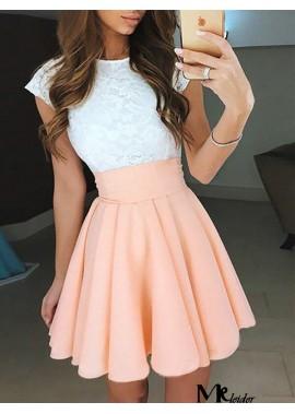 MKleider Homecoming Dress T801524728680