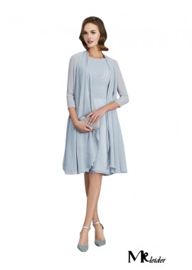 MKleider Mother Of The Bride Dress T801524724752