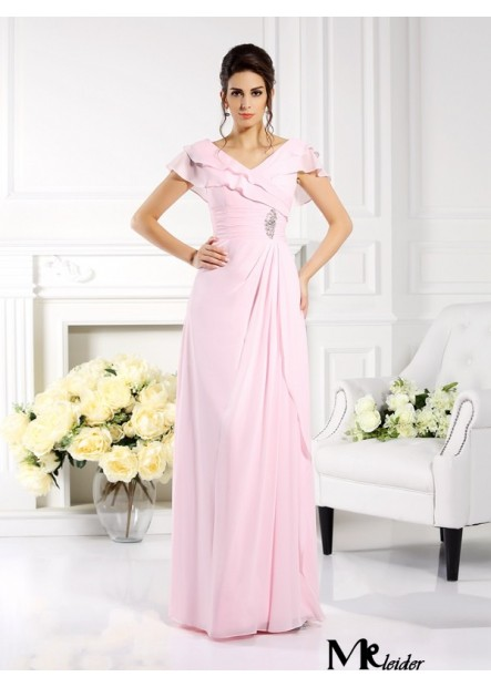 MKleider Mother Of The Bride Dress T801524724953