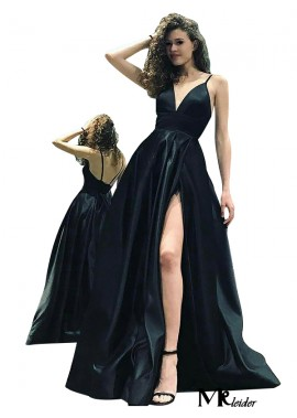 MKleider 2020 Long Prom Evening Dress T801524703605