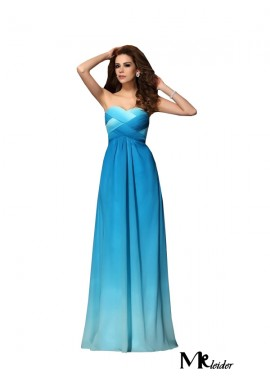 MKleider Sexy Long Prom Evening Dress T801524707180