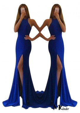 MKleider Cheap Long Prom Gown T801524703587