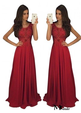 MKleider Long Prom Evening Dress T801524703918