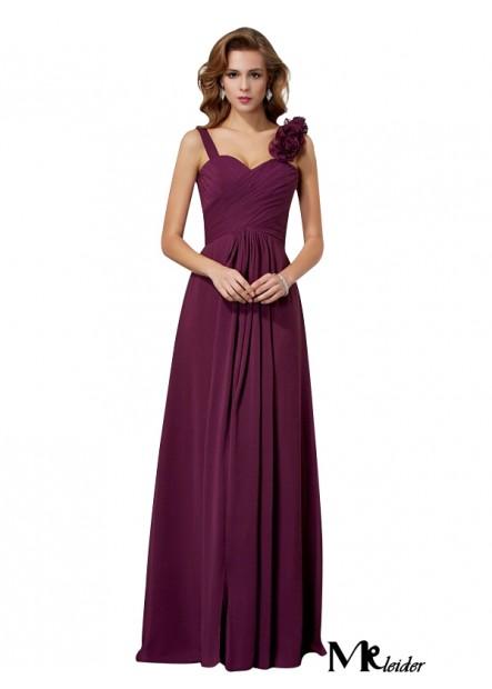 MKleider Long Prom Evening Dress T801524708509