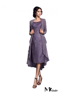 MKleider mother of the bride dress T801524724714