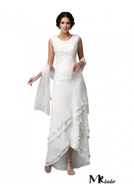 MKleider Mother Of The Bride Dress T801524724679