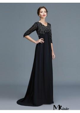MKleider Mother Of The Bride Dress T801524724921