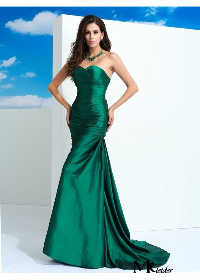 newest cb27a 30799 Dunkelblaues Abendkleid|Abendkleider aus zweiter Hand ...