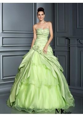 MKleider Dress T801524709847