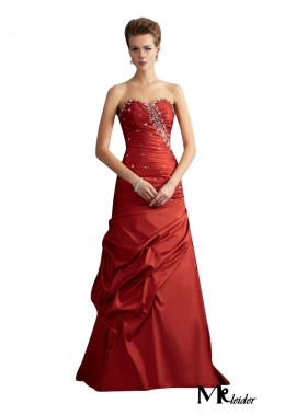 MKleider Mermaid Long Prom Evening Dress T801524707961
