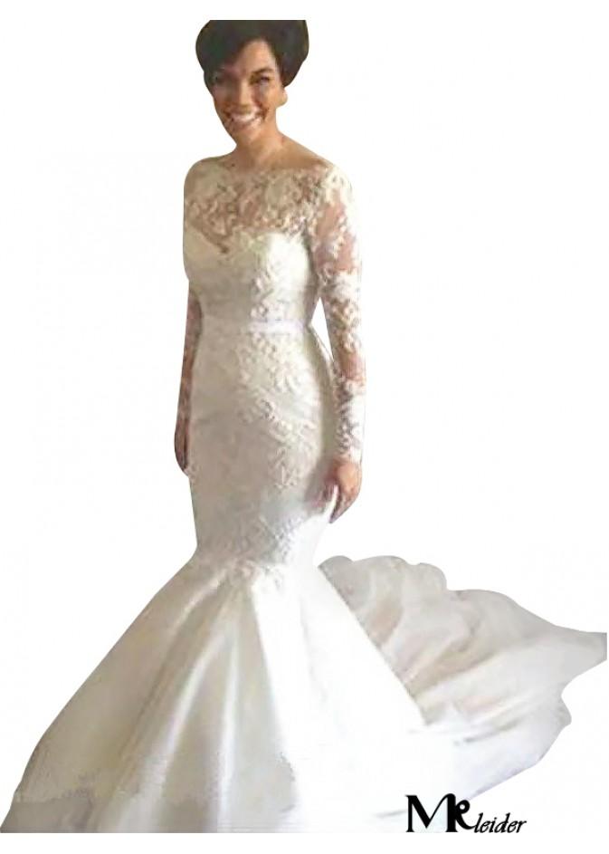 c2ea854ec23 Online-Boutique für Hochzeitsboutique in Pretoria