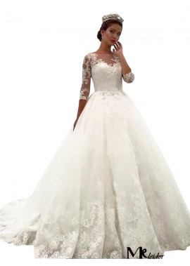 MKleider 2020 Lace Ball Gowns T801524714814