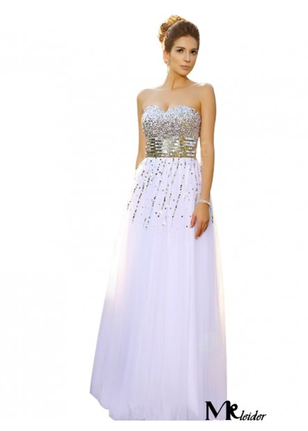 Plus Size Ballkleider Meerjungfrau|Ballkleid Bardot ...