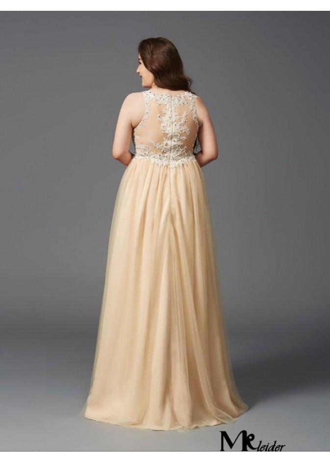 Plus Size Prom Kleider Pailletten|Kurze Country ...