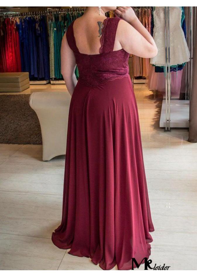 Pre Prom Kleider|Boohoo Ballkleid|Giselle Style Ballkleid ...