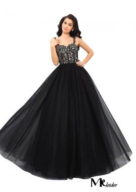 MKleider Prom Evening Dress T801524704898