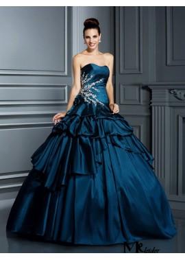 MKleider Dress T801524709850