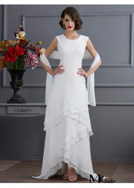 MKleider Mother Of The Bride Dress T801524711733