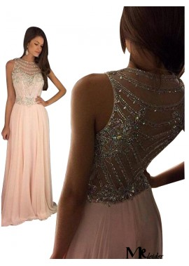 MKleider Jr Long Prom Evening Dress T801524702610