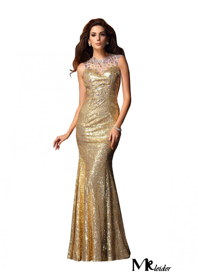 0ff3e8d13a8 MKleider Sexy Mermaid Prom Abendkleid T801524706393 ...
