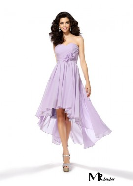 MKleider Sexy Short Homecoming Prom Evening Dress T801524710667