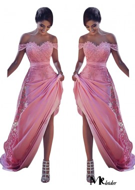 MKleider Long Prom Evening Dress Sale T801524703619