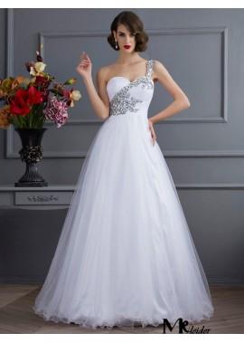 MKleider Long Prom Evening Dress T801524709715