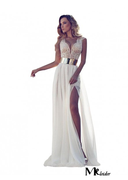 MKleider Long Prom Evening Dress T801524703980