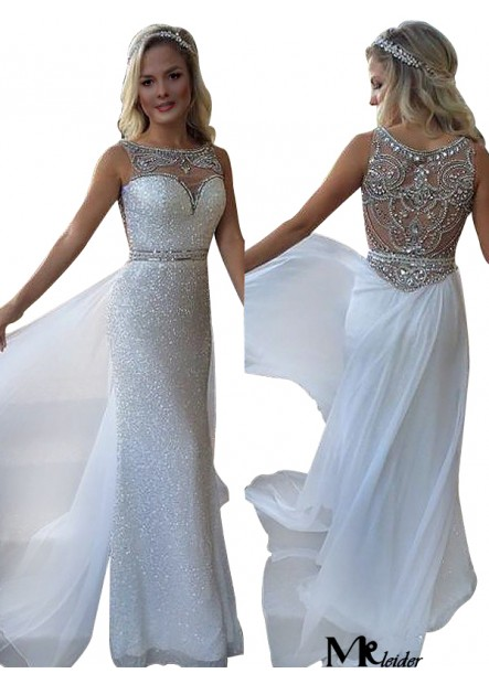 MKleider Long Prom Evening Dress T801524703860