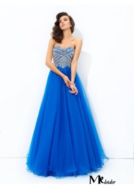 MKleider Long Prom Evening Dress T801524706761