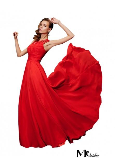 MKleider Long Prom Evening Dress T801524707233