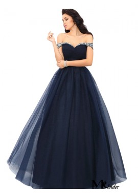 MKleider Prom Dress T801524704061