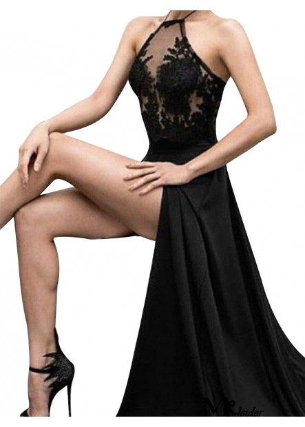 MKleider Sexy Long Prom Evening Dress T801524704723