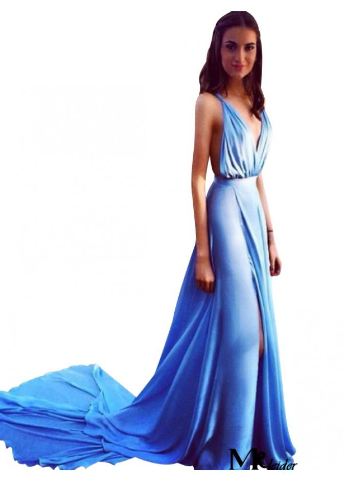Prom kleider für muslime uk|Prom kleider online usa|Vogues ...