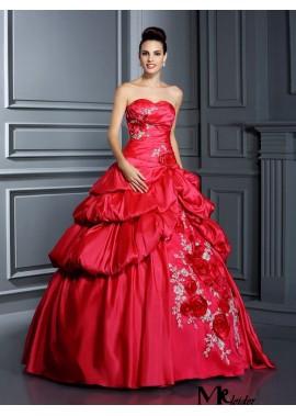 MKleider Dress T801524709872