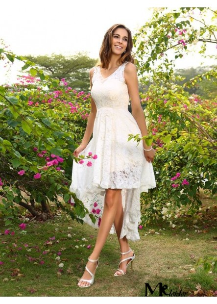 MKleider Bridesmaid Dress T801524711722