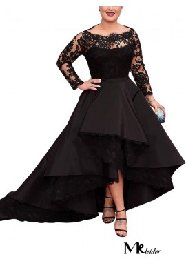 MKleider Plus Size Prom Evening Dress T801524703756