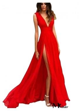 MKleider Long Prom Evening Dress T801524703763
