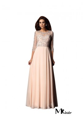 MKleider Sexy Long Prom Evening Dress T801524704113