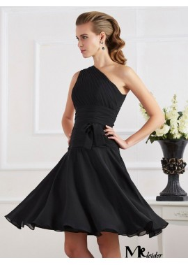 MKleider Short Homecoming Prom Evening Dress T801524710759