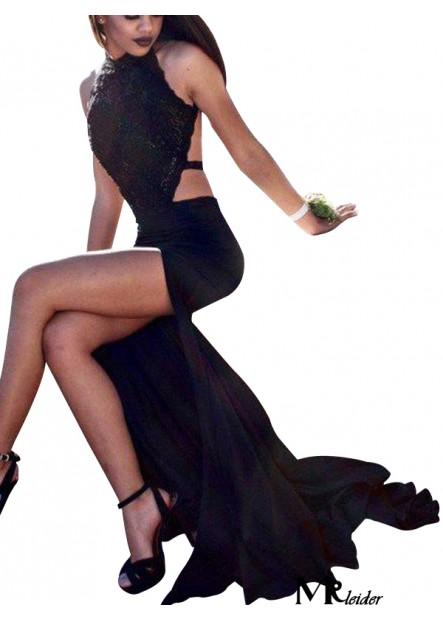 MKleider Sexy Long Prom Evening Dress T801524703758