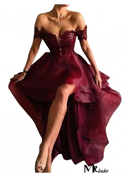 MKleider Sexy Elegant Long Prom Evening Dress T801524703607